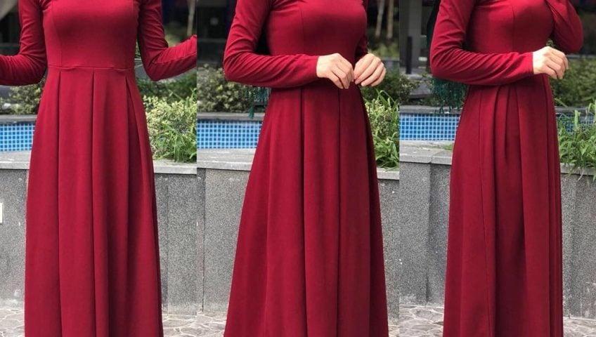 mira-kumas-elbise