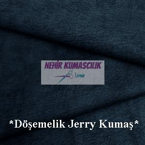 dosemelik-jerry-kumas
