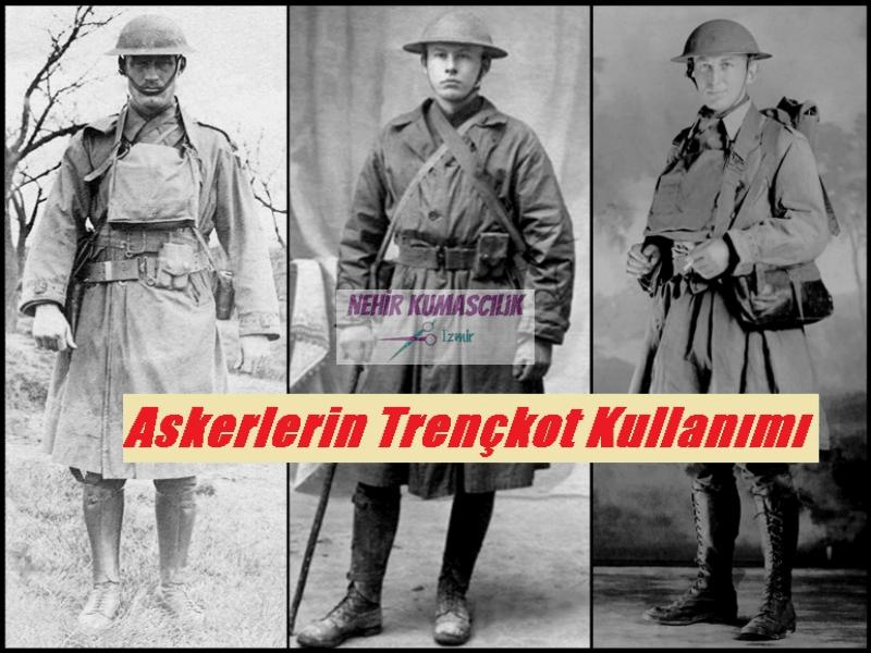eski-asker-elbiseleri