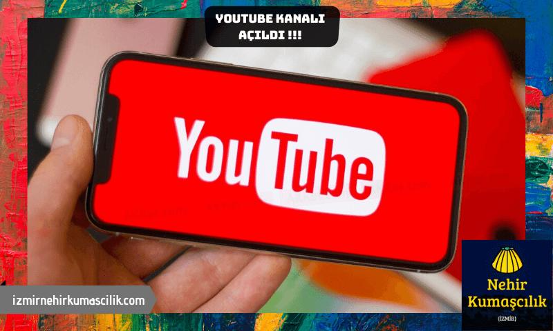 izmir-youtube-kumas