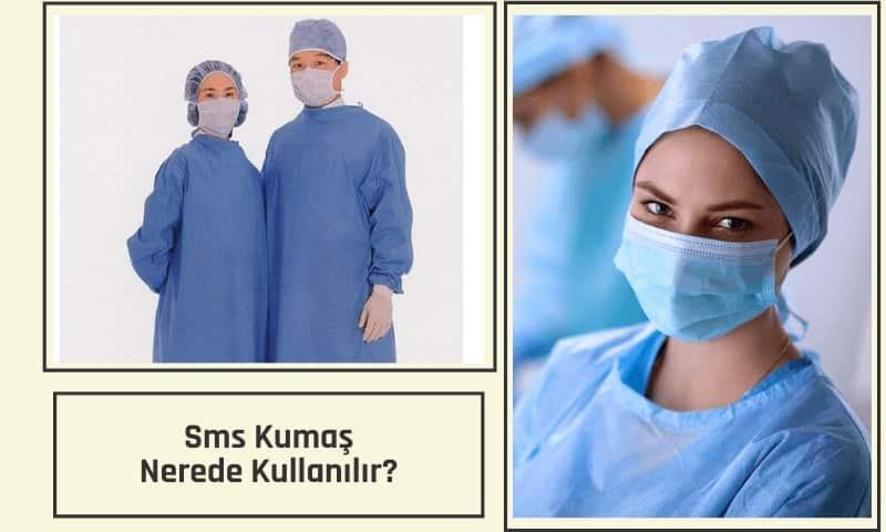 sms-kumas-ozellikleri
