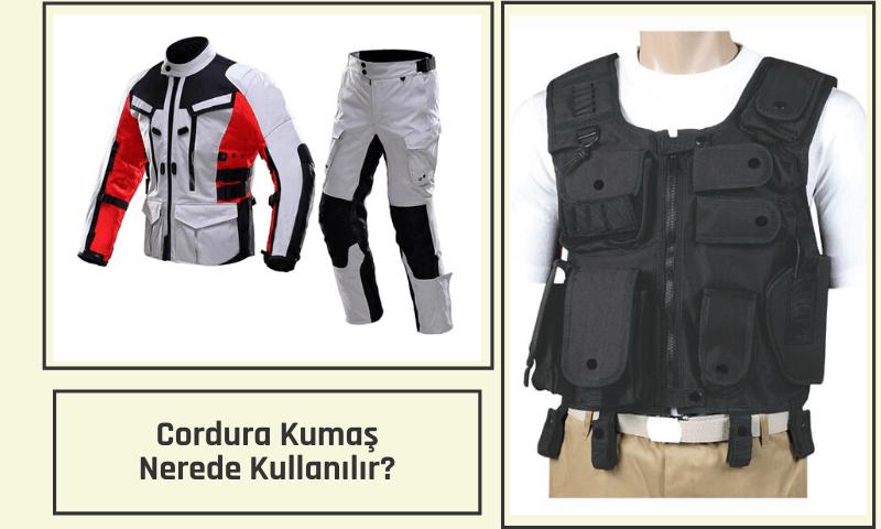 cordura-kumas-pantolon