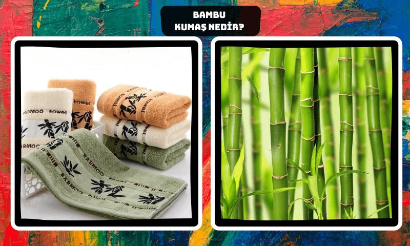 bambu-kumas-nasil-olur