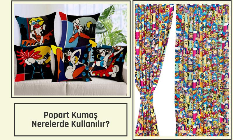 popart-kumas-desenleri