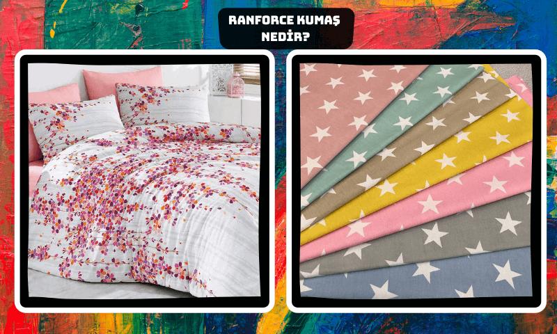 ranforce-kumas-yorumlari