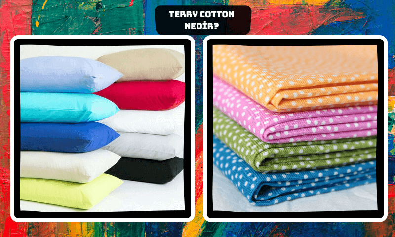 terry-cotton-kumas